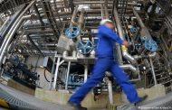 На Германија ќе ѝ недостигаат 5 милиони работници до 2030 година