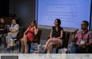"""Creative Hub го организираше настанот """"Македонски маркетинг: The Future"""""""