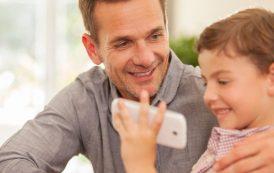Апликации за надзор на паметниот телефон на децата наменети за секој родител