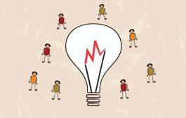CEED Hub Скопје објави повик за учество во едукативна и развојна програма за социјални претпријатија