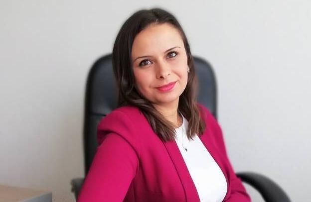Најголемиот македонски онлајн огласник Пазар3 се прошири во Србија, Косово, Албанија и Црна Гора! Следни се Словенија и Туркменистан