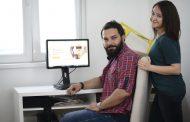 """""""Јас и ти"""" – македонска платформа за онлајн планирање на венчавки"""