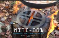"""ВИДЕО: Овој гаџет ја претвора секоја цепаница дрво во """"шведски оган"""""""