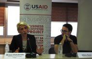 Македонските стартап компании потфрлаат во продажба и обезбедување пари за развој на иновативните идеи!