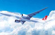 Од Скопје за Истанбул авио-билетите намалени на 110 евра
