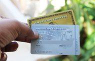 American Express ќе прави кредитни картички од рециклирана пластика од океаните