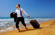 Ова лето стекнете три навики кои ќе ви помогнат во градењето кариера