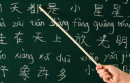 Кинези развиваат апарат за превод од кинески јазик на 33 други јазици