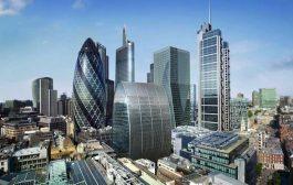 Централниот дел на Лондон ќе користи 100% обновлива енергија до крајот на годинава