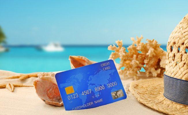Четири начини како да ги заштите вашите лични и податоци од картичката додека сте на одмор
