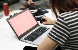 МАСИТ стартува проект за преквалификација во ИТ кадри