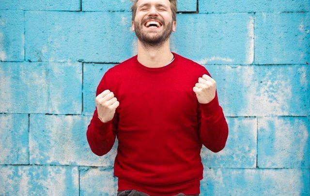 Финците се најсреќниот народ на светот, Македонците на 89. место