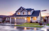 Паѓаат цените на куќите во некои од најголемите градови