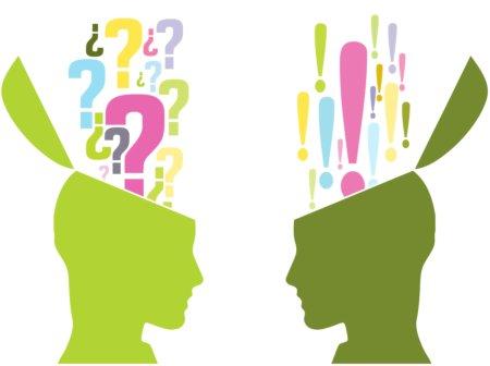 Невролог објаснува зошто вашата прва идеја ретко кога е најдобрата