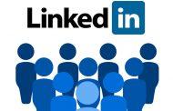 Четири работи кои не треба да ви стојат на профилот на LinkedIn