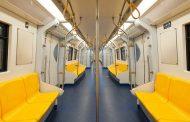 Белград ќе добие метро во 2020 година