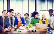 Tip of the Week – Милениумци на работа