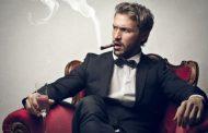 Како да станете милионер пред да наполните 30 години?
