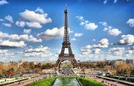Франција најави казнени мерки поради нерециклирана амбалажа