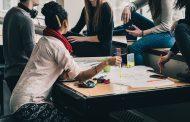 Расте интересот на младите за програмата за практикантство