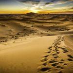 Светот ќе снема песок - ресурс кој е побитен и од нафтата