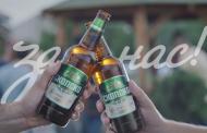 ВИДЕО: За пријателите, за дружбите…за нас!