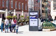 Хрватска добива паметни телефонски говорници