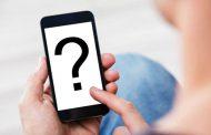 Ова се десет паметни телефони со најдобри спецификации за најдобра цена