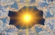 Научниците се сложни: Земјата е најтопла во последните 120.000 години