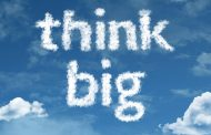"""Фондот за иновации организира работилница """"Thinking Big – Како до глобален стартап"""" со експерти од Силиконската долина"""