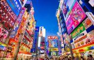 Токио ќе постави соларни патишта за Олимписките игри во 2020 година