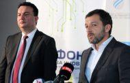 """Претставени иновативните решенија кои се натпреваруваат за предизвикот """"ПристАПП транспорт"""""""
