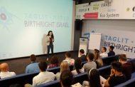 Македонски иноватори во Израел презентираа проекти за еврејското наследство