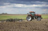 Нови мерки за општините преку Програмата за рурален развој