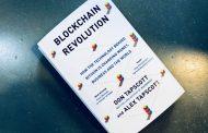 #ИновативностЧита: Блокчеин револуција – како технологијата позади криптовалутите го менува светот?