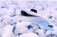 Link & Fly е првиот летачки воз-авион во светот