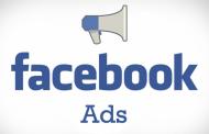 Македонците на 8. место во светот по кликање на реклами на Facebook