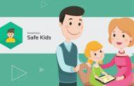 Истражување: Родителите заинтересирани да инсталираат софтвер за родителска заштита, еве каде може да го купите!