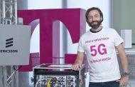 Hrvatski Telekom прв воведува 5G технологија во Хрватска