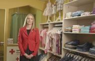 """Да се купува половна облека од """"Копче"""" е одговорно и еколошко дело!"""