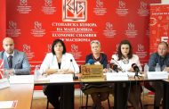 Со 12,5 милиони евра Швајцарија ќе го подобрува системот за развој на стручни вештини во Македонија