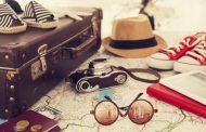 10 работи што препорачуваме да ги направите пред да заминете на одмор