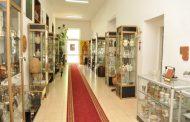 Музејот на виното во Демир Капија меѓу топ дестинации на туристите