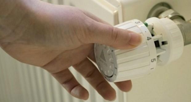Град Скопје ќе дава субвенции за современи еко уреди за затоплување