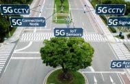 ВИДЕО: Samsung најави како ќе изгледа ерата на 5G – го претстави својот 5G град