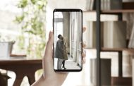 Самсунг овозможува попуст за поправка на телефони по истекот на нивната гаранција