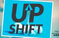 Отворен повикот за UPSHIFT програмата за млади социјални иноватори и претприемачи