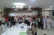 Завршни настани на проект реализирани и во општините Велес, Куманово и Битола