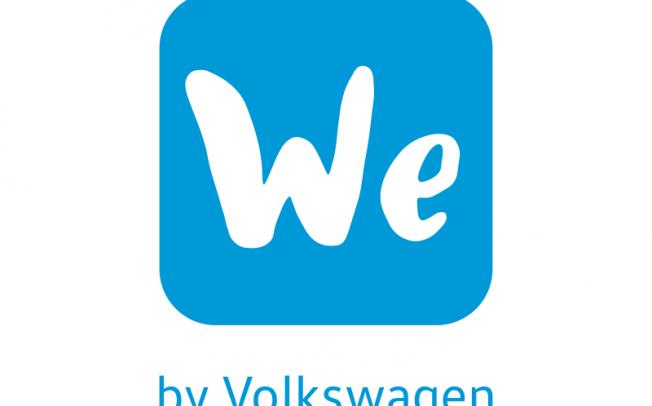 Фолксваген и Рено ќе претстават услуги за заеднички превоз со електрични возила