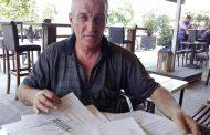 Македонски патент: Изумот на иноваторот Зоран Крстевски од вода и воздух прави еколошка енергија